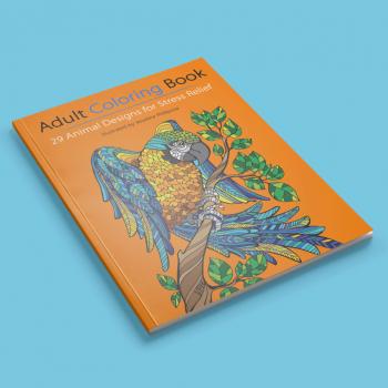 Animals-Coloring-Book-Orange-Mockup_1024x1024